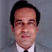 Professor. Dr. M. Kaykobad