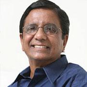 Mr. Matiur Rahman
