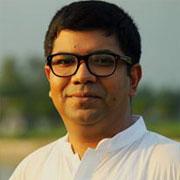 Wahid bin Ahsan
